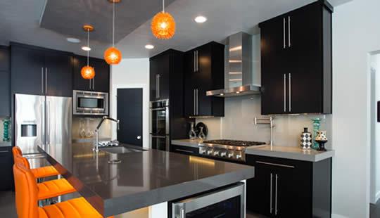 Detrie Builders Inc | Home Builder | Home Improvements ...